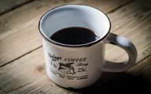 จริงหรอ??? ดื่มกาแฟทุกวันอาจมีส่วนช่วยลดอัตราการเกิดมะเร็งตับ!!