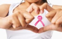 """วิจัยเผย วิธีลดความเสี่ยงโรค """"มะเร็งเต้านม"""""""