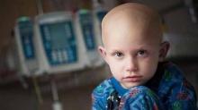 ข่าวดี! นักวิทยาศาสตร์สามารถผลิต วัคซีนป้องกันโรคมะเร็ง ได้สำเร็จ