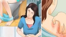 เช็คตัวเองหน่อย สัญญาณอันตรายเตือนว่าคุณมีน้ำตาลในเลือดสูงไปแล้ว