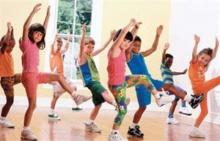การออกกำลังกายกับผู้ป่วยเบาหวาน