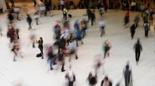 มหาวิทยาลัยนิวยอร์กคิดโครงการแบ่งปันข้อมูลชีวิต ชาวนิวยอร์ก 10,000 คน