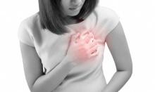 รู้ให้ลึกเรื่อง 'กล้ามเนื้อหัวใจขาดเลือด' ภัยร้ายอาจตายเฉียบพลัน!