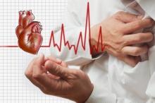 คนใกล้ชิดเกิดอาการหัวใจขาดเลือดเฉียบพลัน จะช่วยยังไง