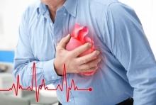 4 อาการเหนื่อย ที่ไม่ควรมองข้าม เสี่ยงโรคหัวใจสูง