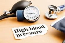 โรคความดันโลหิตสูง ทำให้เกิดโรคอะไรตามมาบ้าง?