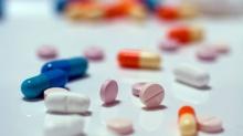 แอสไพรินอาจเสี่ยงเกิดภาวะเลือดออกในสมองของผู้ป่วยสูงวัย