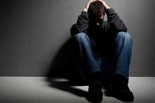 เช็ก 6 บุคลิกเสี่ยง โรคจิต แบบไม่รู้ตัว