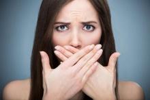กลิ่นลมหายใจบอกได้บอกคุณเป็นโรคอะไรอยู่