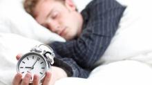 ง่วงนอนบ่อย เพลียตลอดเวลา ส่ออาการเจ็บป่วยได้หลายโรค!