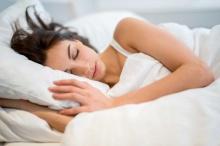 นอนเท่าไหร่ก็ยังไม่พอ สัญญาณเตือน 7 โรค ต่อไปนี้