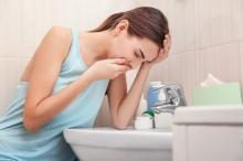 อาการคนท้อง: สัญญาณเริ่มต้นที่คุณอาจจะตั้งครรภ์