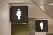 เข้าห้องน้ำสาธารณะ เสี่ยงมะเร็งปากมดลูกจริงหรือ?