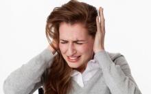โรคน้ำในหูไม่เท่ากันเ สาเหตุและการรักษา