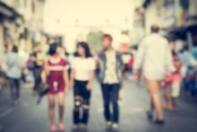 สถานการณ์น่าห่วง วัยรุ่นไทยติดเชื้อ HIV สูงขึ้น