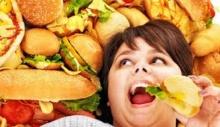ทานอาหารไขมันคลอเลสเตอรอลสูงได้ไหม