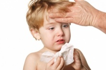 พ่อ-แม่ ระวัง!!ปีนี้โนโรไวรัสดุ ทำเด็กท้องเสีย-อาเจียน!