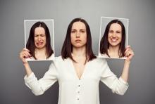มารู้จักโรคอารมณ์แปรปรวนสองขั้ว หรือ ไบโพลาร์ ให้มากขึ้นกัน