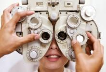 รู้จักโรคจอประสาทตาเสื่อม พร้อม 5 วิธีห่างไกลโรคฯไม่ตาบอด
