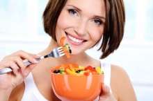 กินอย่างไร เมื่อไตรกลีเซอไรด์ในเลือดสูง