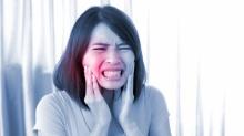 แบคทีเรียทำให้ฟันผุ ไม่ใช่แมงกินฟัน