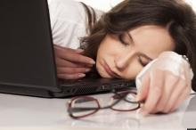 อาการ ง่วง ผิด ปกติ สัญญาณเตือน คุณอาจเป็นโรค
