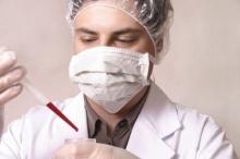 8 วิธีลดไขมัน(ไตรกลีเซอไรด์)ในเลือด