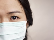 ดูแลสุขภาพอย่างไรเมื่อเกิดวิกฤตหมอกควัน