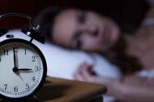 เช็กนิสัยการนอน นอนผิดทำป่วย ได้