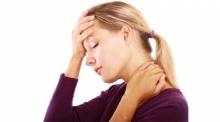 อาการปวดหัวข้างเดียว ส่อโรคอะไรได้บ้าง