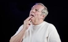 ความแตกต่างระหว่างโรคอัลไซเมอร์กับภาวะสมองเสื่อม