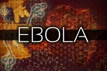 ระวังโรคติดเชื้อไวรัสอีโบลา