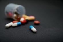 ยาและสมุนไพรที่ต้องระวังในผู้ป่วยโรคไต