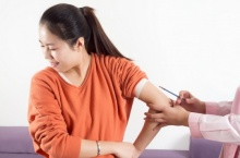 ไขข้อข้องใจ ฉีดVSไม่ฉีด วัคซีนป้องกันมะเร็งปากมดลูก