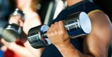 ออกกำลังกายอย่างไรให้ชะลอวัยที่สุด?