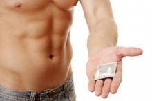 5 ความเข้าใจผิด ๆ ของการใช้ถุงยางอนามัย