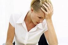 สธ.เตือน คนวัยทำงานระวังโรคปลอกประสาทอักเสบ