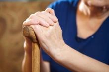 ธาตุเหล็กในสมองสามารถกระตุ้นความเสี่ยงในการเป็นโรคอัลไซเมอร์ได้