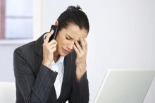 """ผลวิจัยระบุชัด""""โทรศัพท์มือถือ""""ไม่ได้ก่อ""""มะเร็งสมอง"""""""