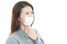 WHO แนะ 4 แนวทางควบคุมวัณโรค