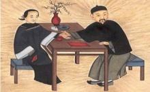 หมอจีน เผย 19 สิ่งที่ควรทำและห้ามทำ ใครไม่อยากเจ็บป่วยบ่อย