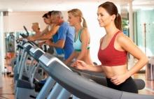 ทำไมเราจึงควรออกกำลังกายแบบวันเว้นวัน?