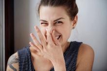 แก้ปัญหาปากเหม็น กำจัดกลิ่นปาก ด้วย 3 วิธีง่าย ๆ