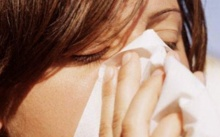 ห้ามใช้ผ้าชุบน้ำปิดจมูกป้องกันฝุ่นอนุภาคขนาดเล็ก PM 2.5 ตามที่หน่วยงานรัฐบอก!