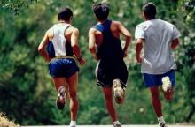 10 วิธีวิ่งยังไงไม่ให้เหนื่อยง่ายออกกำลังกายได้นาน