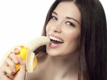 กินกล้วยตอนเช้า ประโยชน์น่าว้าวหรืออันตราย?