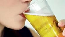 เชื่อหรือไม่? ดื่มเบียร์วันละแก้ว มีประโยชน์ต่อสุขภาพมากขนาดนี้?