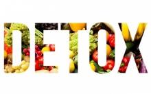 สุดยอด 15 อาหารล้างพิษในร่างกาย