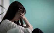 เหงา...ภัยเงียบที่ส่งผลกระทบต่อสุขภาพร่างกายและจิตใจ อย่างที่คุณอาจไม่คาดคิด!!