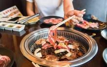 5 อาหารช่วยย่อย ลดแน่นท้อง หลังจัดบุฟเฟ่ต์